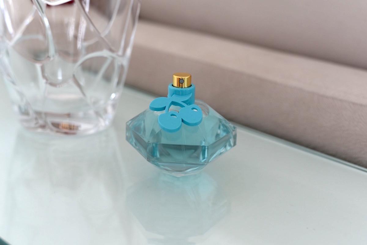 perfume-pacha-beta-pinheiro