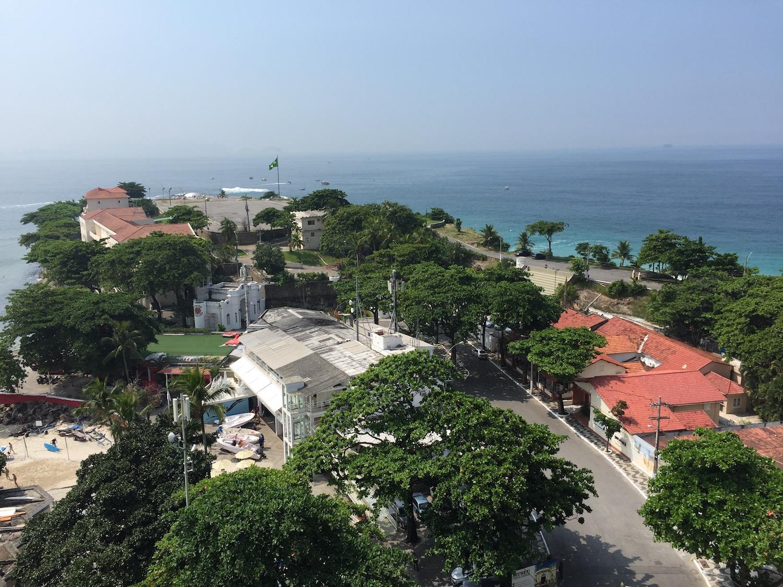 noite-de-núpcias-hotel-sofitel-copacabana-casamento-beta-pinheiro-3