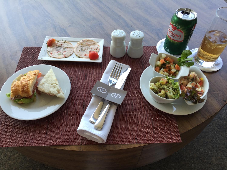 noite-de-núpcias-hotel-sofitel-copacabana-casamento-beta-pinheiro-snacks