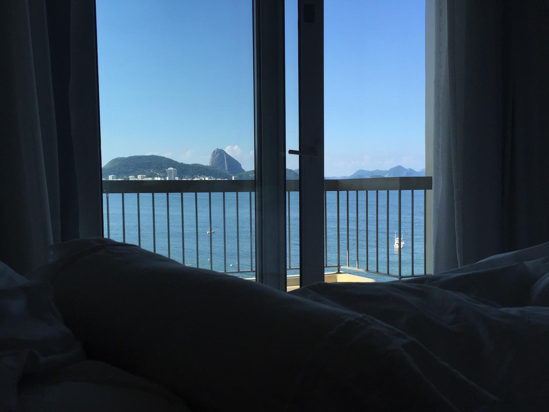 noite-de-núpcias-hotel-sofitel-copacabana-casamento-beta-pinheiro-1