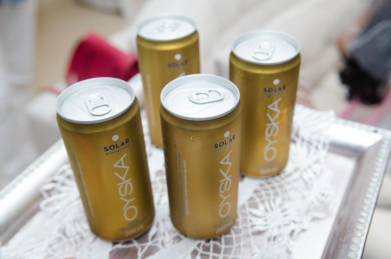 chá da Beta por fabio vanzan-247