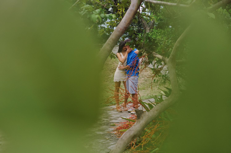 cópia de Fotografia Ensaio de casal por fabio vanzan-118