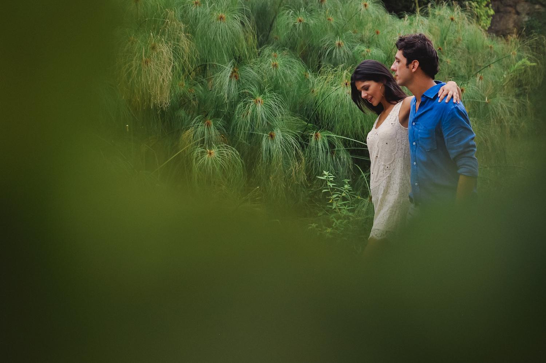 cópia de Fotografia Ensaio de casal por fabio vanzan-123