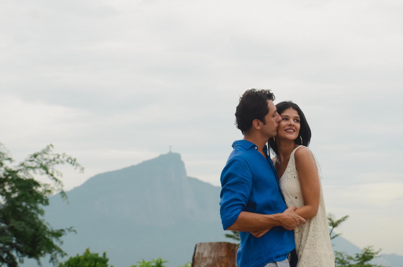 cópia de Fotografia Ensaio de casal por fabio vanzan-152