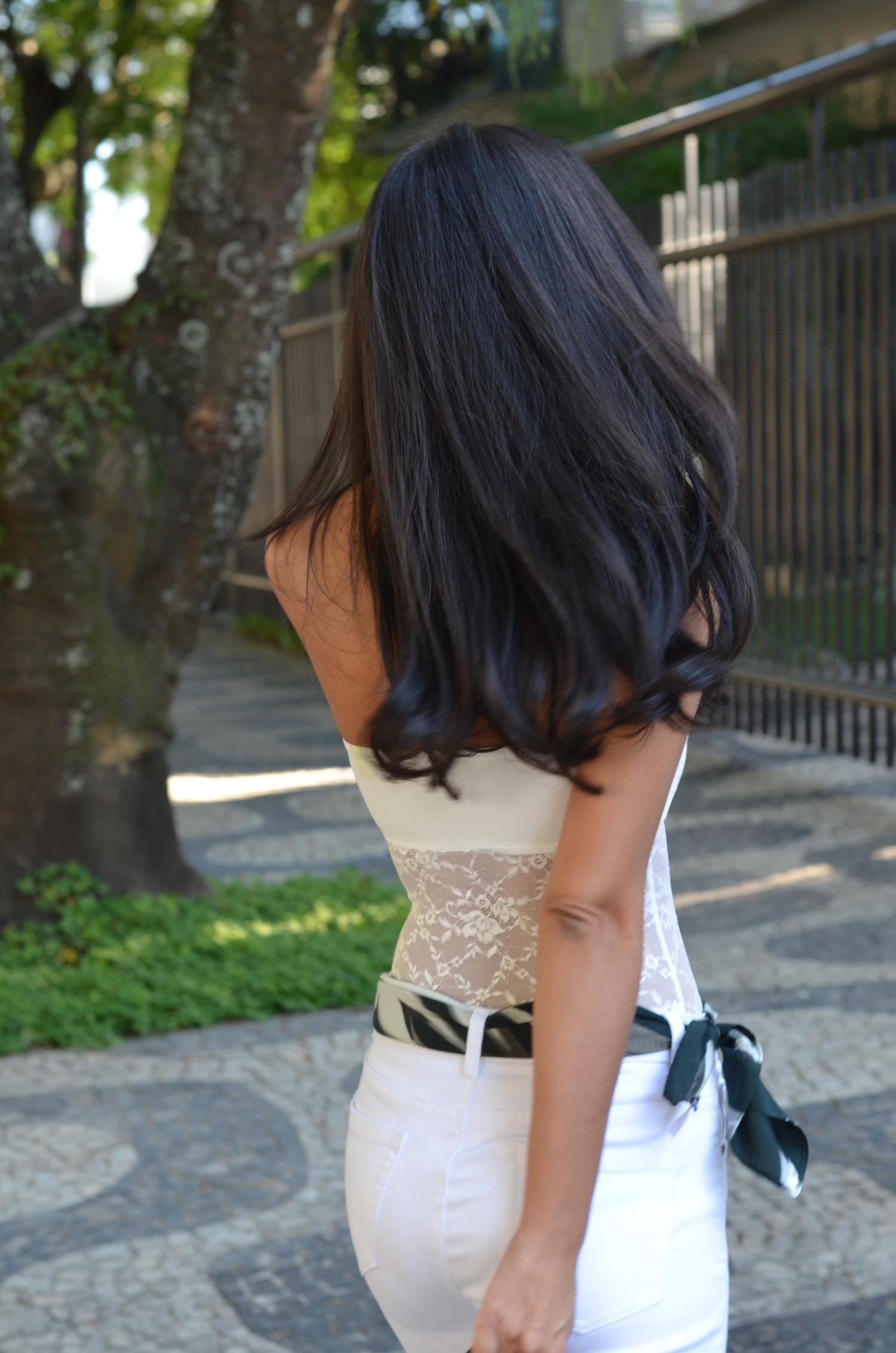 look-do-dia-branco-body-roberta-beta-pinheiro-blogueira-rio-dejaneiro-7