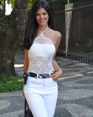 look-do-dia-branco-body-roberta-beta-pinheiro-blogueira-rio-dejaneiro-8