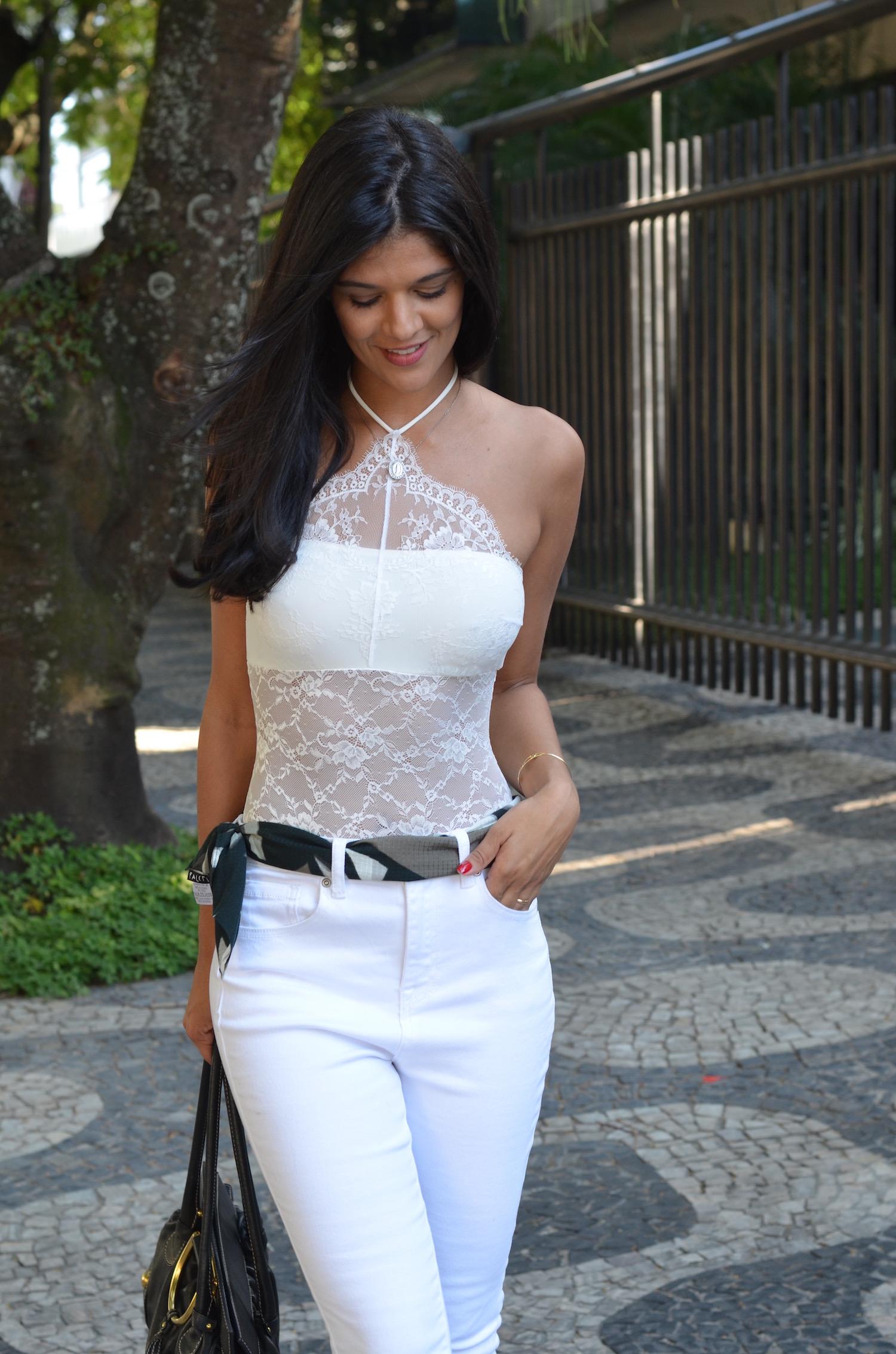 look-do-dia-branco-body-roberta-beta-pinheiro-blogueira-rio-dejaneiro-9