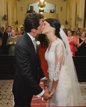 fotografia-casamento-roberta-e-fabio-julieta-de-serpa-por-fabio-vanzan-82