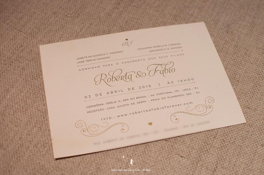 CONVITE-Roberta-Pinheiro-Fabio-Distaso-Casamento