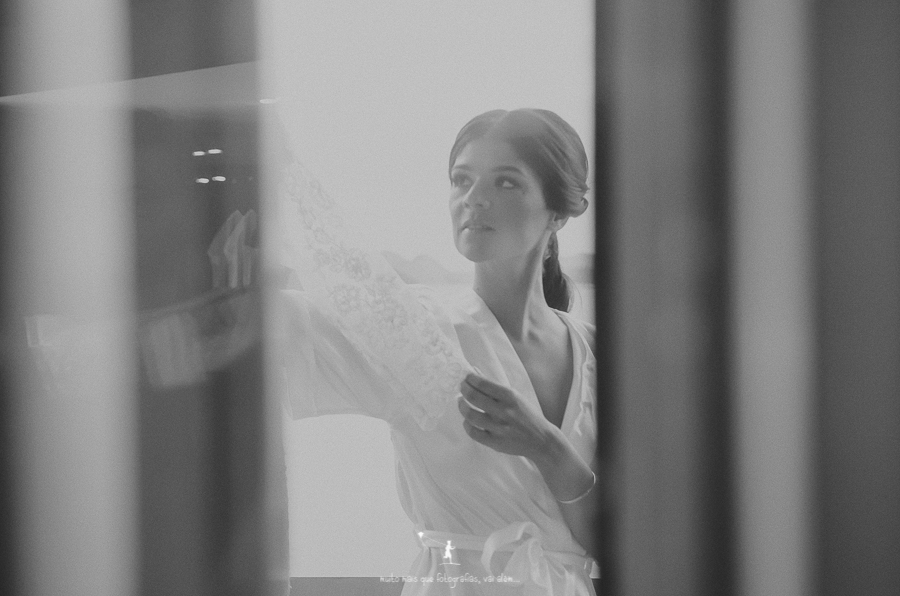 Fotografia Casamento beta e fabio Julieta de Serpa por fabio vanzan-109