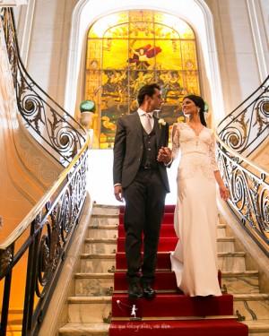 Fotografia Casamento beta e fabio Julieta de Serpa por fabio vanzan-1198