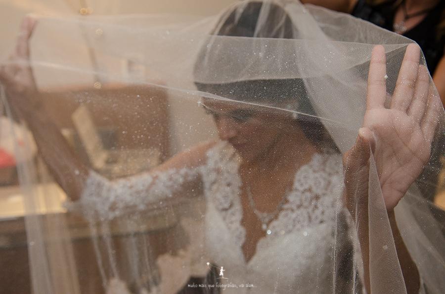 Fotografia Casamento beta e fabio Julieta de Serpa por fabio vanzan-225