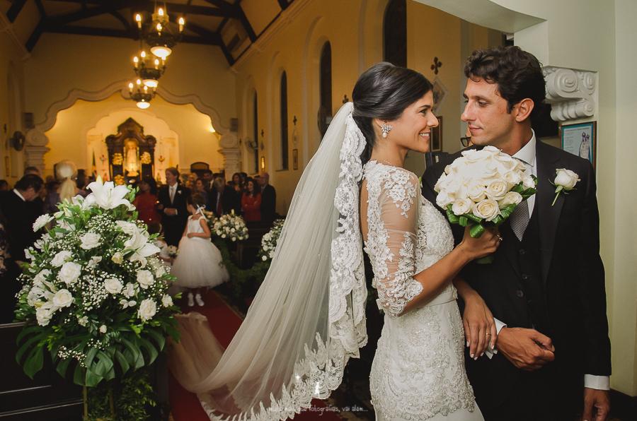 Fotografia Casamento beta e fabio Julieta de Serpa por fabio vanzan-745