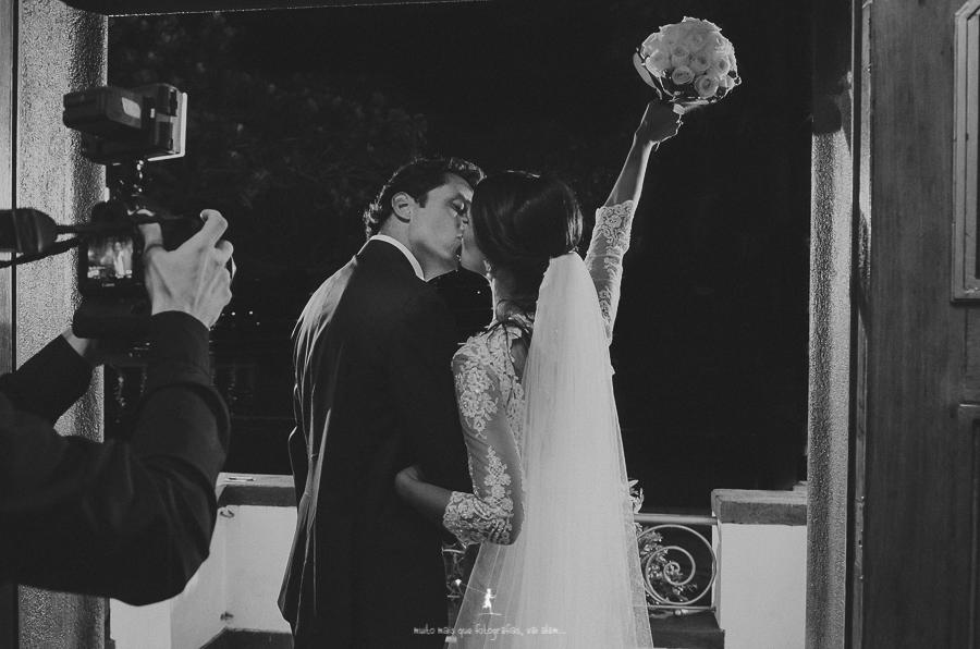 Fotografia Casamento beta e fabio Julieta de Serpa por fabio vanzan-748