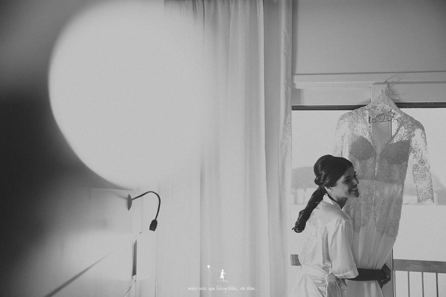 Fotografia Casamento beta e fabio Julieta de Serpa por fabio vanzan-96