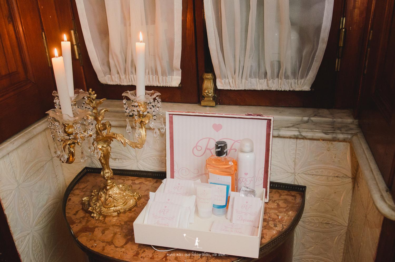 Fotografia casamento Julieta de Serpa por fabio vanzan-36
