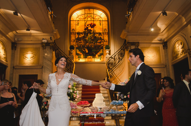 fotografia-casamento-roberta-e-fabio-julieta-de-serpa-por-fabio-vanzan-115