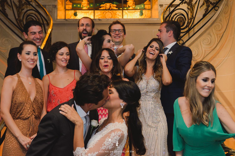 fotografia-casamento-roberta-e-fabio-julieta-de-serpa-por-fabio-vanzan-122