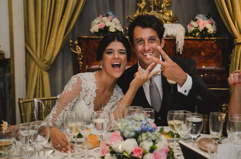 fotografia-casamento-roberta-e-fabio-julieta-de-serpa-por-fabio-vanzan-133