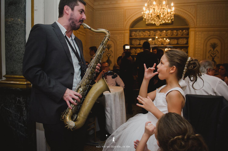 fotografia-casamento-roberta-e-fabio-julieta-de-serpa-por-fabio-vanzan-145