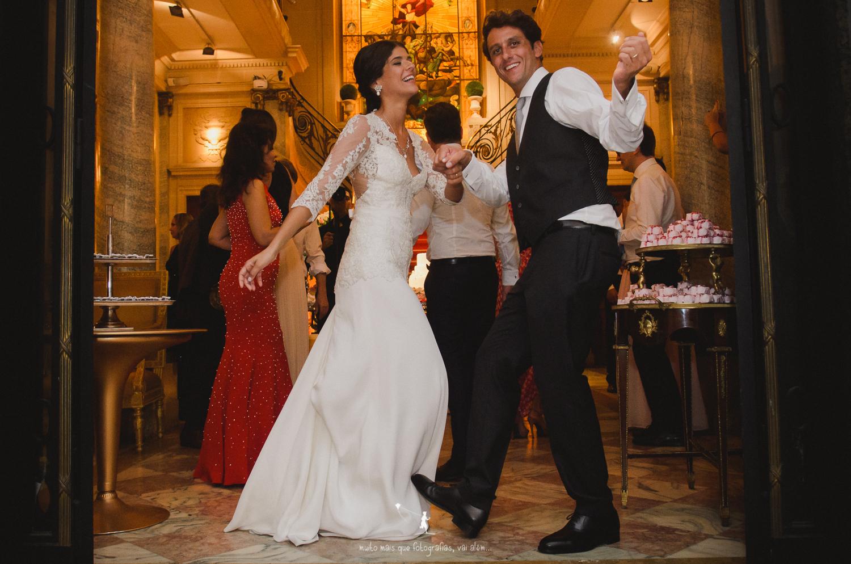 fotografia-casamento-roberta-e-fabio-julieta-de-serpa-por-fabio-vanzan-148