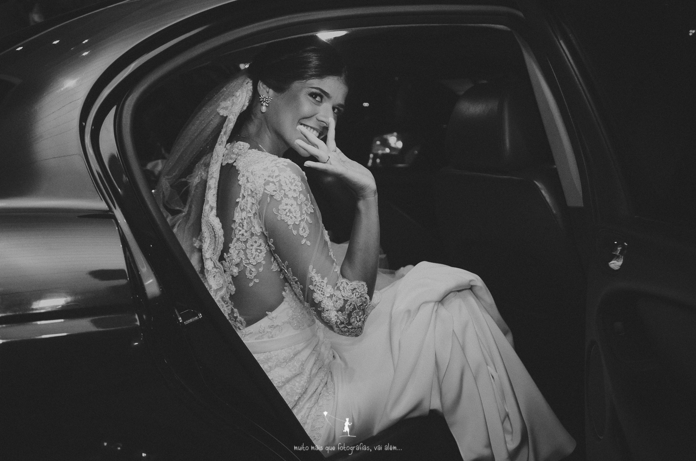 fotografia-casamento-roberta-e-fabio-julieta-de-serpa-por-fabio-vanzan-34