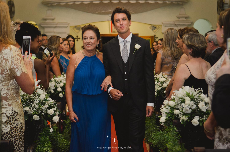 fotografia-casamento-roberta-e-fabio-julieta-de-serpa-por-fabio-vanzan-49