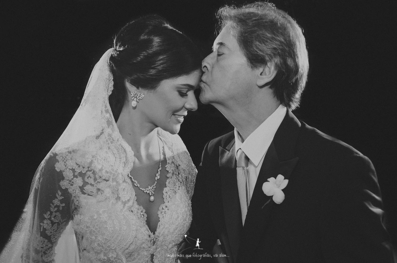 fotografia-casamento-roberta-e-fabio-julieta-de-serpa-por-fabio-vanzan-54