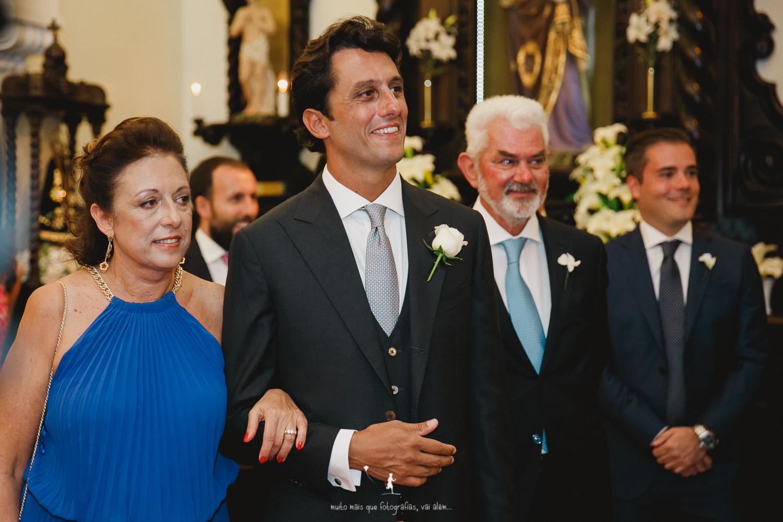 fotografia-casamento-roberta-e-fabio-julieta-de-serpa-por-fabio-vanzan-60