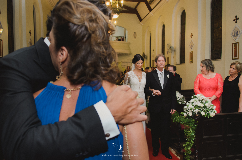 fotografia-casamento-roberta-e-fabio-julieta-de-serpa-por-fabio-vanzan-61