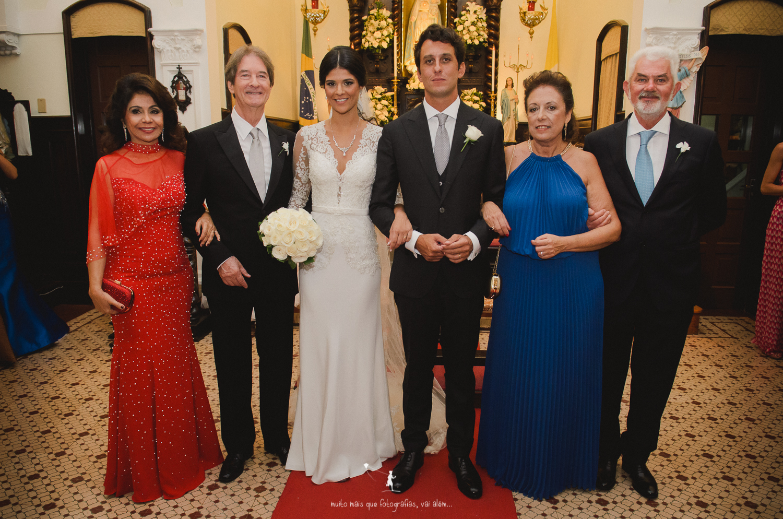 fotografia-casamento-roberta-e-fabio-julieta-de-serpa-por-fabio-vanzan-83