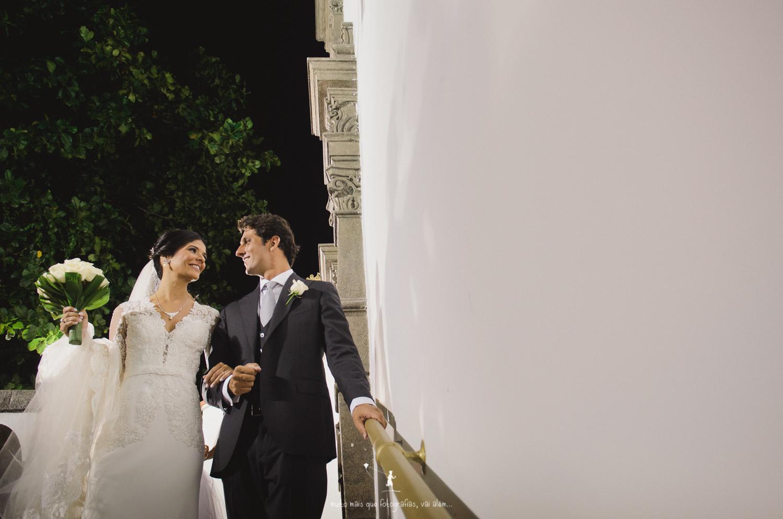 fotografia-casamento-roberta-e-fabio-julieta-de-serpa-por-fabio-vanzan-91