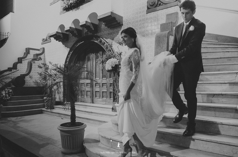 fotografia-casamento-roberta-e-fabio-julieta-de-serpa-por-fabio-vanzan-94