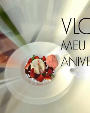 vlog-aniversário-beta-pinheiro