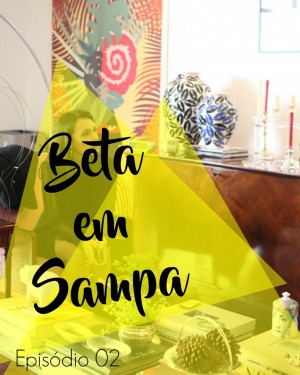 beta-sampa-capa-2