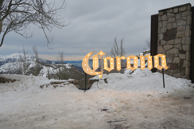 corona-3