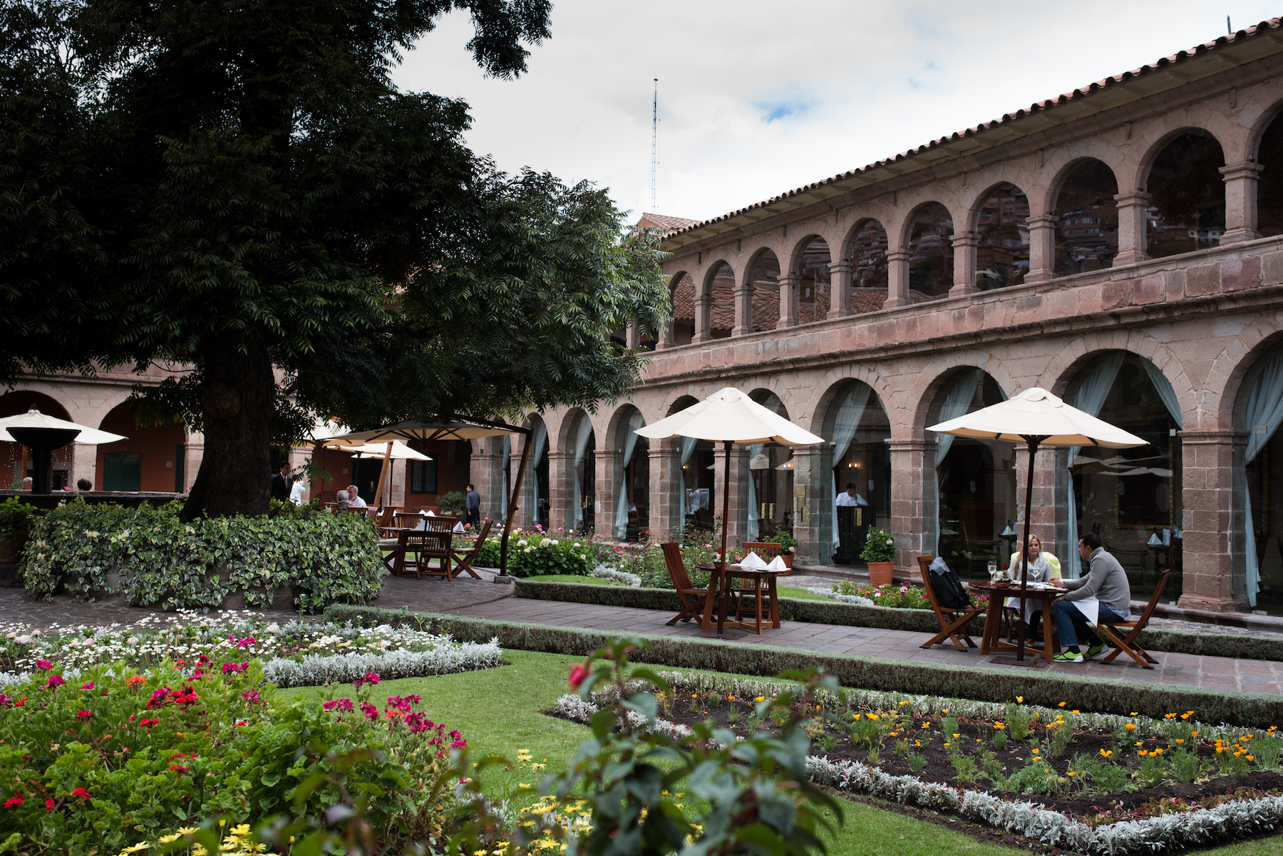 hotel-belmond-monasterio