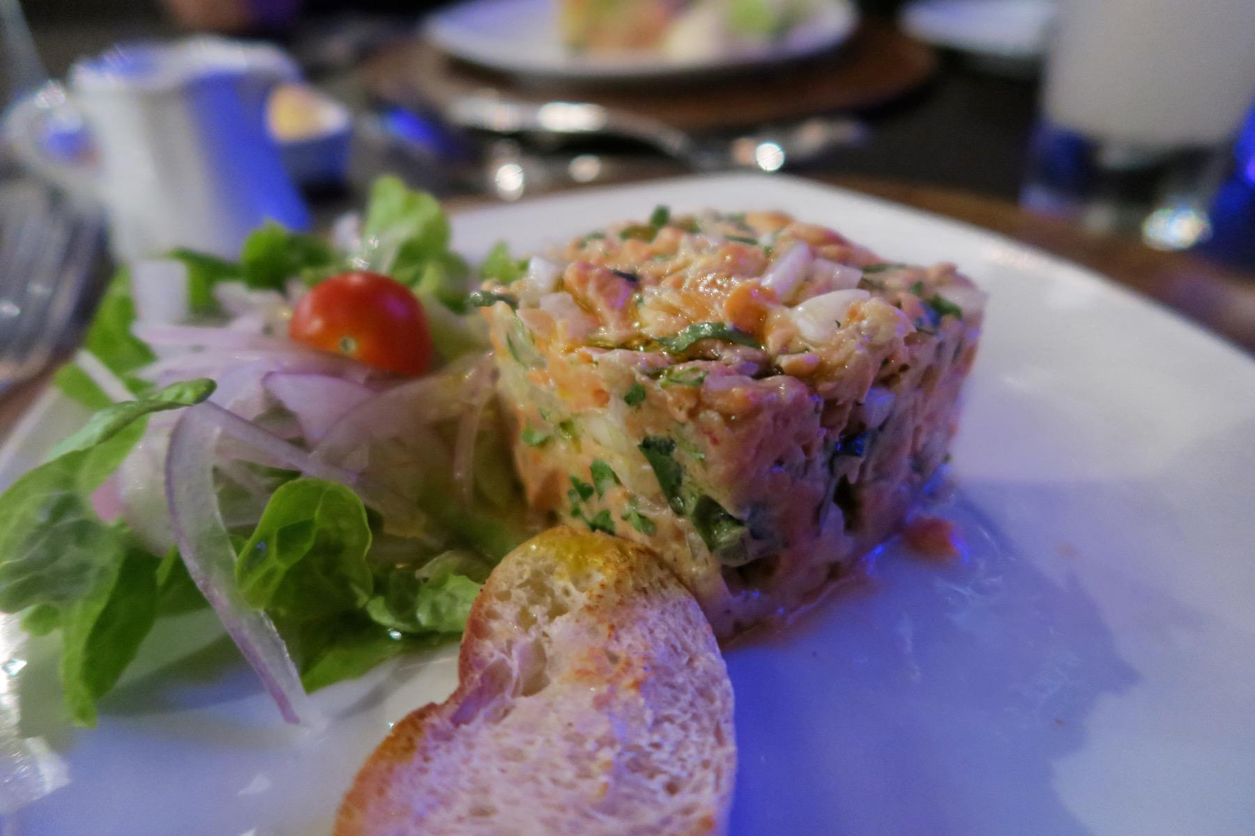 jantar-restaurante-giratorio-santiago-chile-1
