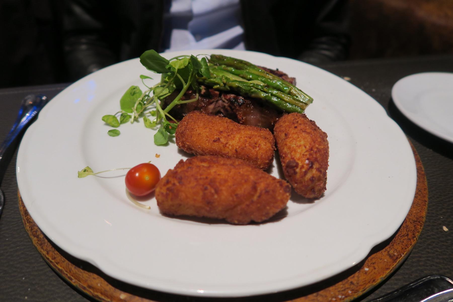 jantar-restaurante-giratorio-santiago-chile-2