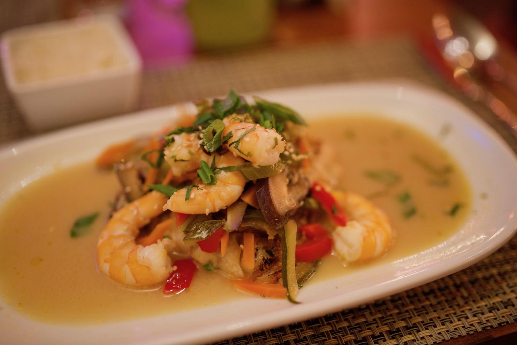 jantar-restaurante-zanzibar-santiago-chile-10