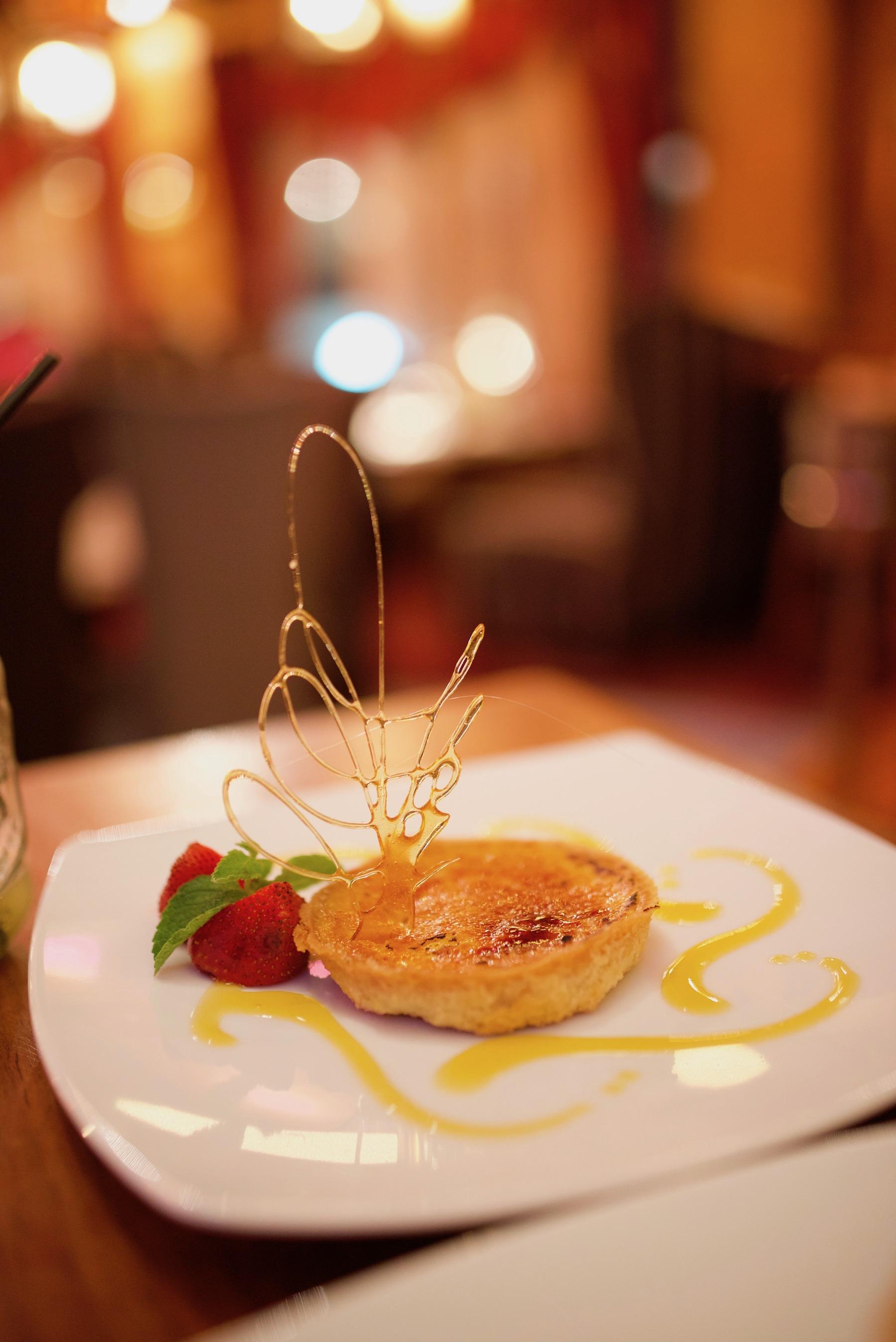 jantar-restaurante-zanzibar-santiago-chile-11