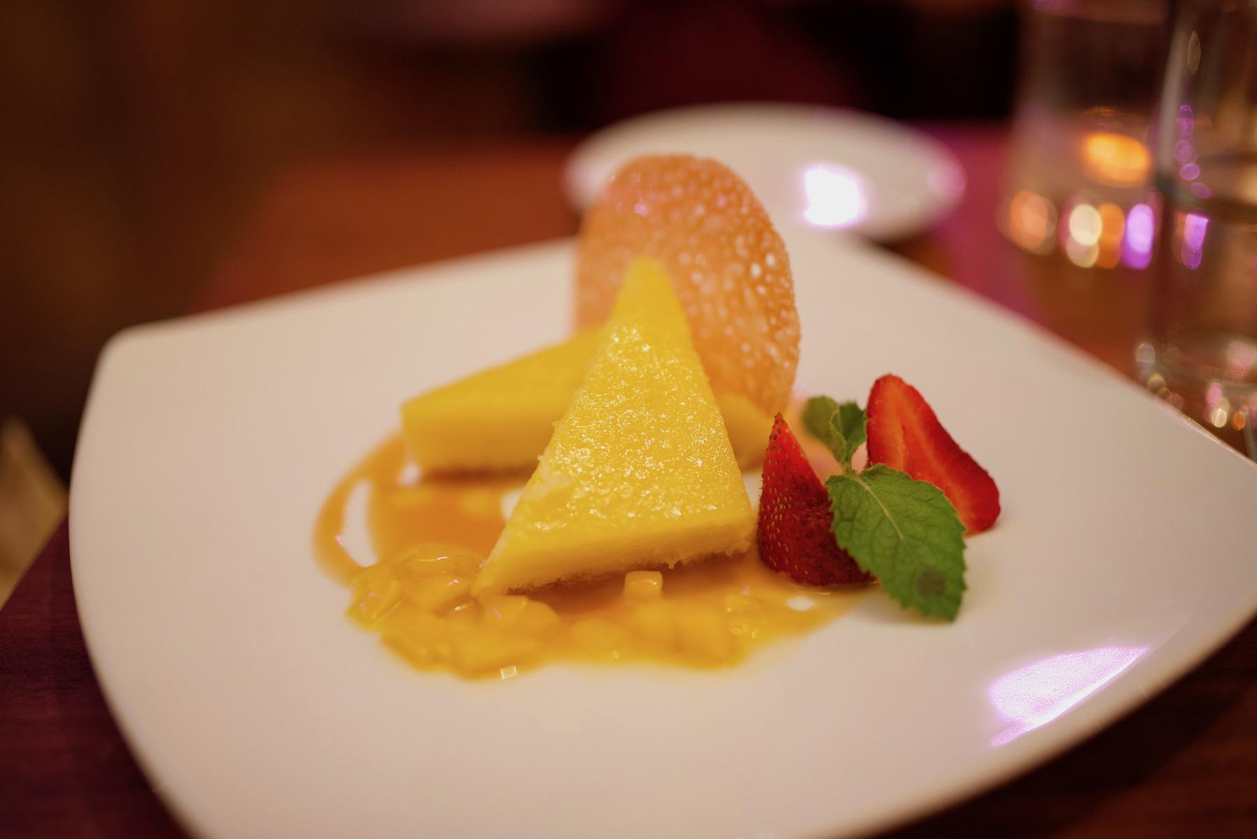 jantar-restaurante-zanzibar-santiago-chile-12