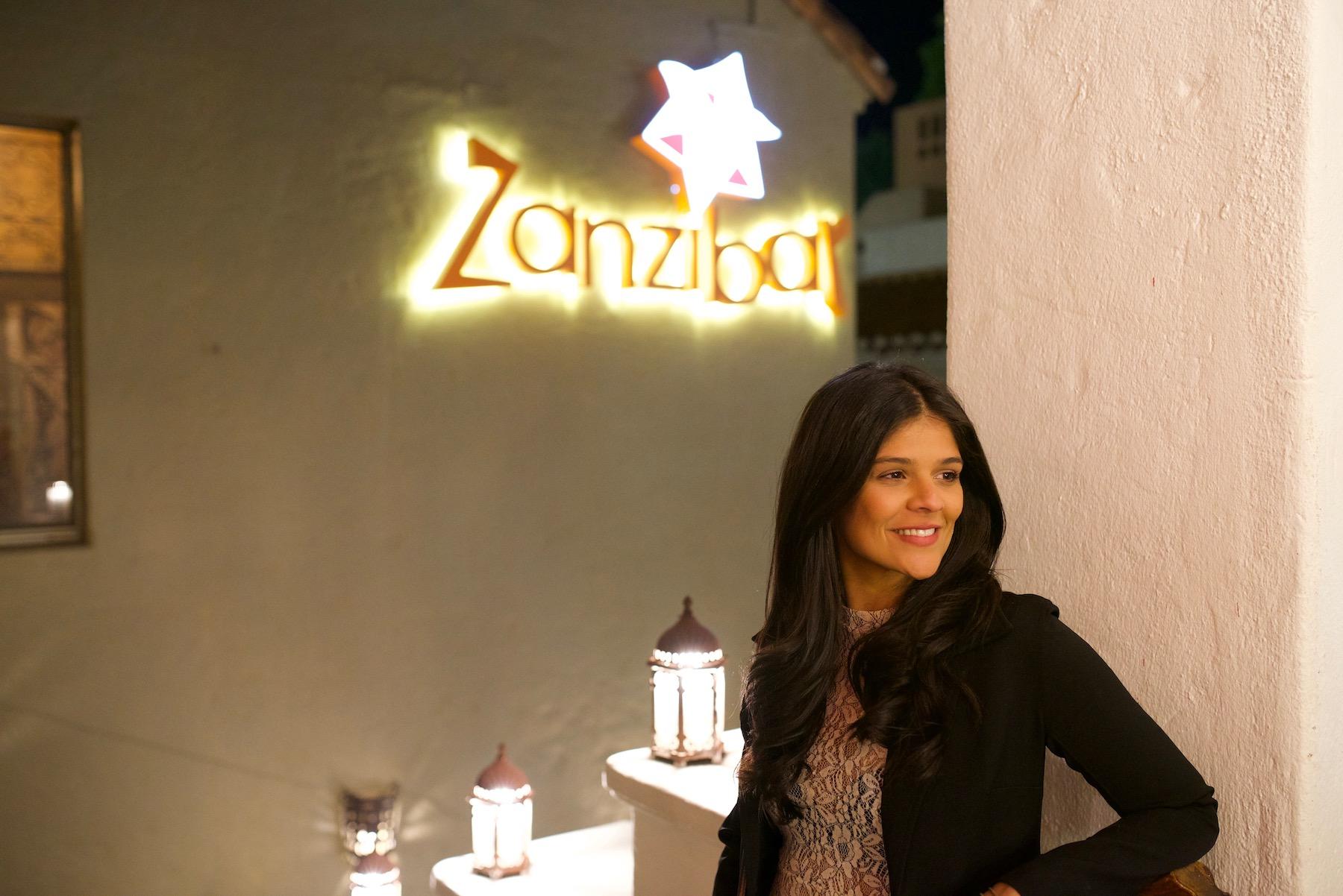 jantar-restaurante-zanzibar-santiago-chile-13