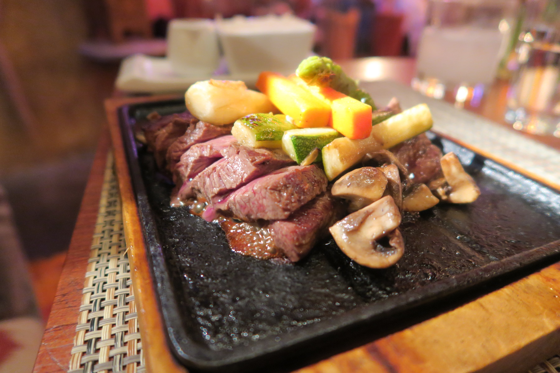 jantar-restaurante-zanzibar-santiago-chile-14