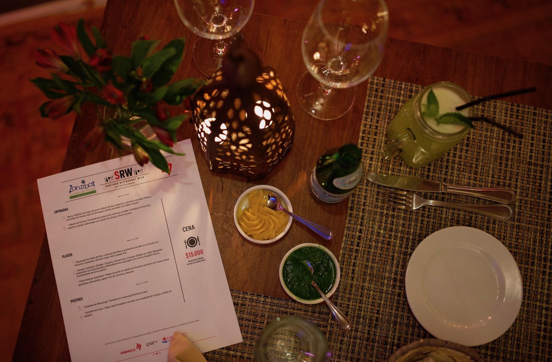 jantar-restaurante-zanzibar-santiago-chile-3
