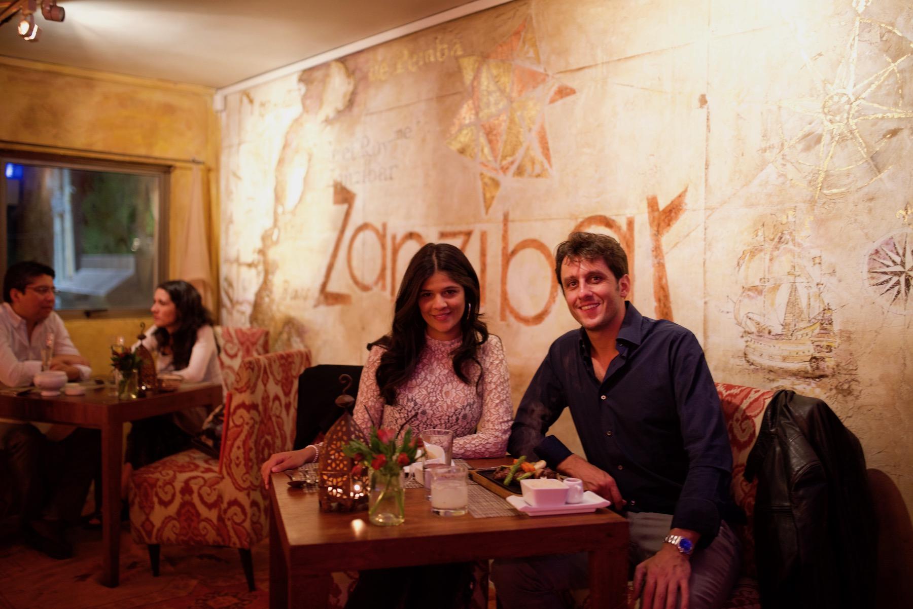 jantar-restaurante-zanzibar-santiago-chile-7