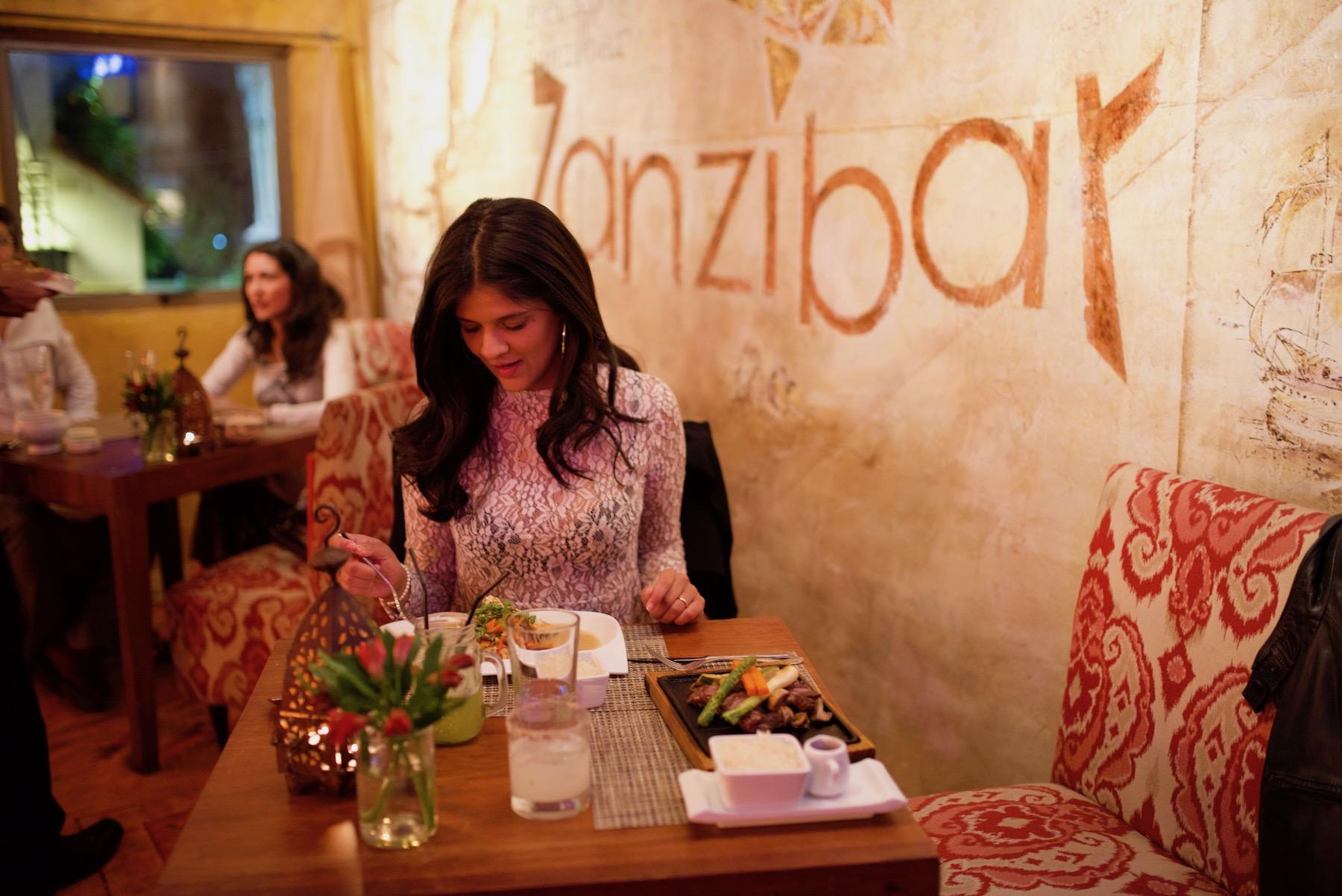 jantar-restaurante-zanzibar-santiago-chile-9