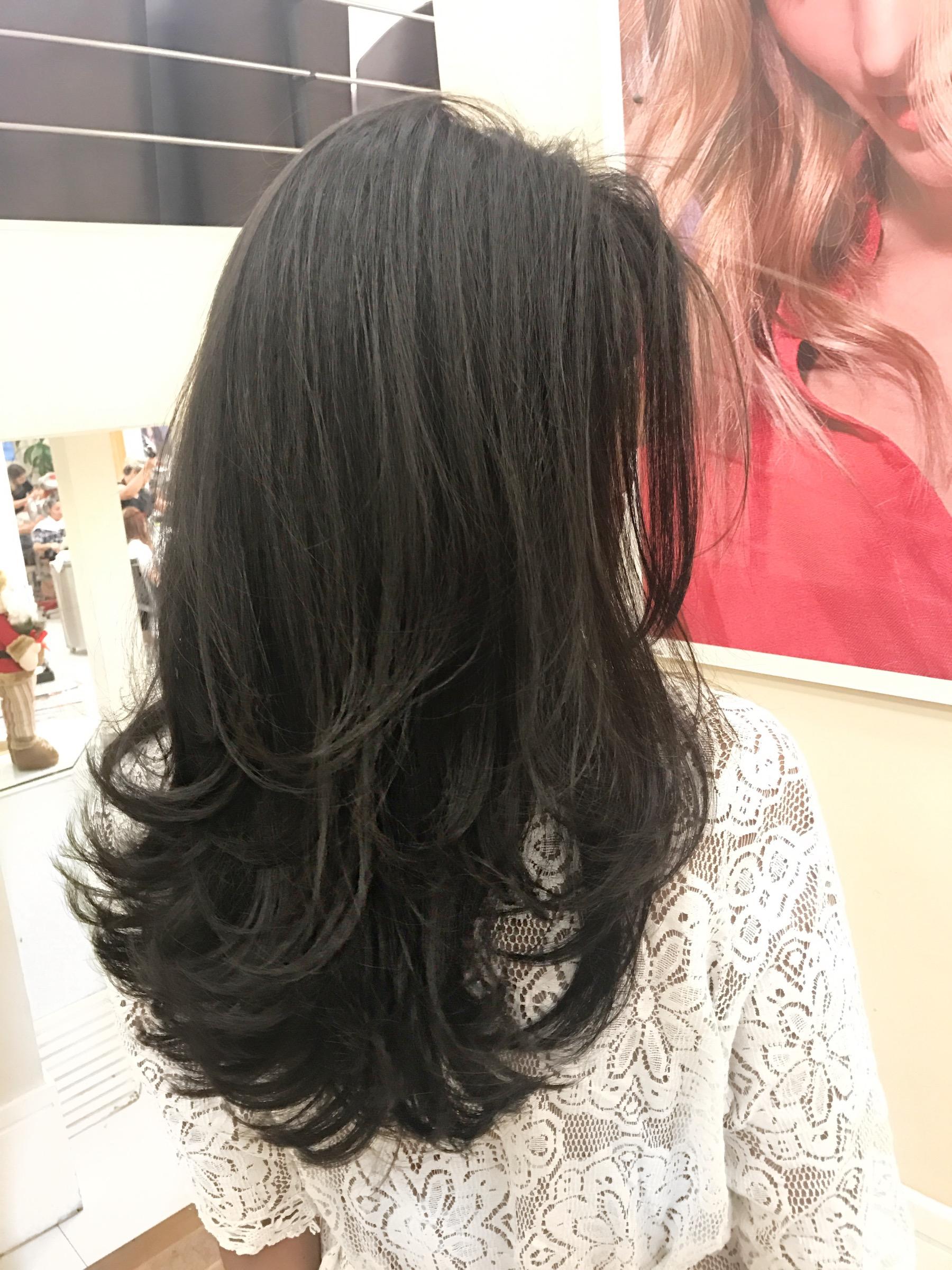 cabelos-werner-beta-pinheiro