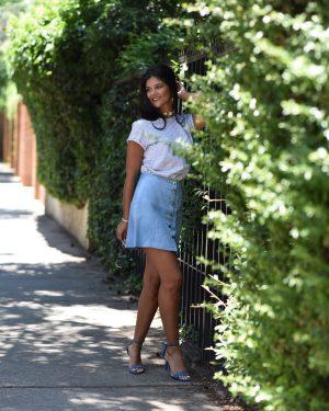 look-do-dia-beta-pinheiro-blogueira-brasil-chile