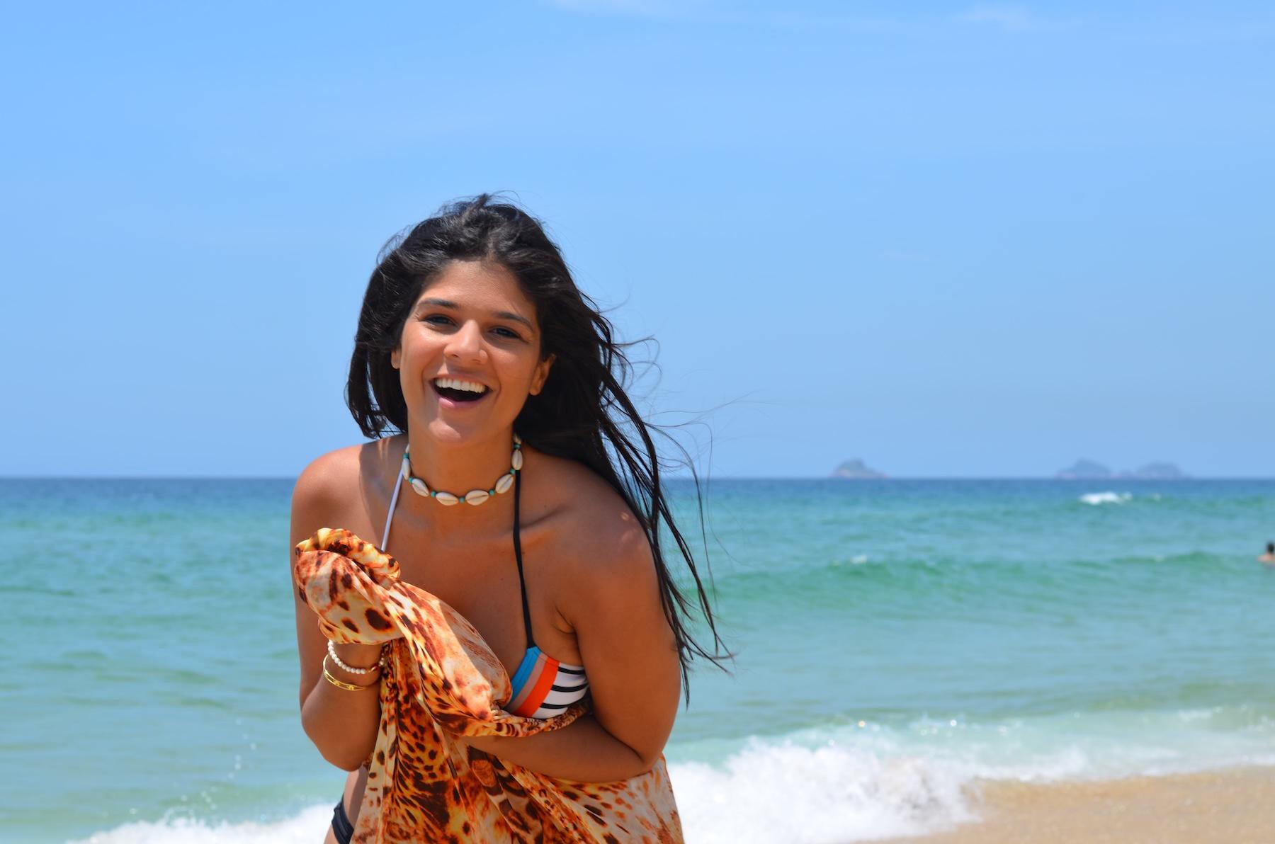 praia-de-ipanema-beta-pinheiro-1
